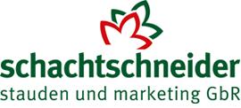 Schachtschneider